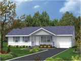 Ranch Style Home Plans with Front Porch Pineview Ranch Home Plan 001d 0018 House Plans and More