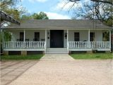 Ranch Style Home Plans with Front Porch Porch Ranch Style House Small Front Designs House Plans