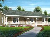 Ranch Style Home Plans with Front Porch Small Bedroom Styles Economical Ranch Style House Plans