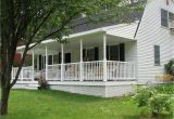 Ranch Style Home Plans with Porch Front Porch Designs for Different Sensation Of Your Old