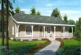 Ranch Style Home Plans with Porch Ranch Style House Plan Front Porch Ideas Style for Ranch
