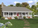 Ranch Style Home Plans with Porch Small Ranch House Plans with Porch Open Ranch Style House