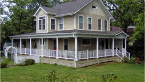 Ranch Style Home Plans with Wrap Around Porch Ranch Style Home Plans with Wrap Around Porch