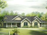 Ranch Style Home Plans with Wrap Around Porch Ranch Style House Plans with Wrap Around Porch Floor Plans