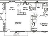 Ranch Style Homes with Open Floor Plans Jamestown Iv by Wardcraft Homes Ranch Floorplan Manse