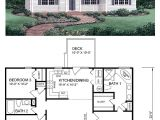 Ranch Style House Plans with 2 Master Suites New Photos Ranch Style House Plans 2 Master Suites Home