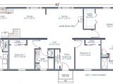 Ranch Style House Plans with 2 Master Suites Ranch House Plans with 2 Master Suites House Plan 2017