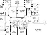 Ranch Style House Plans with Bonus Room 22 Perfect Images Ranch House Plans with Bonus Room Home