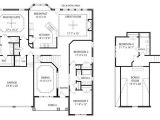 Ranch Style House Plans with Bonus Room House Plans with Bonus Room House Plan 2017