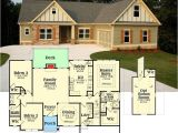 Ranch Style House Plans with Bonus Room Inspirational Ranch House Plans with Bonus Room Above