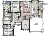 Ranch Style House Plans with Bonus Room Inspirational Ranch House Plans with Bonus Room New Home