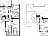 Ranch Style House Plans with Bonus Room Ranch House Plans with Bonus Room Above Garage 28 Images