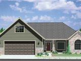 Ranch Style House Plans with Bonus Room Ranch House Plans with Bonus Room Above Garage Unique