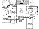 Ranch Style House Plans with Bonus Room Ranch House Plans with Bonus Room Awesome House Plans with