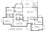 Ranch Style House Plans with Inlaw Suite Country Ranch House Plans Ranch Style House Plans with In