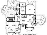 Ranch Style House Plans with Inlaw Suite In Law Suite House Plans Canada