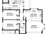 Ranch Style House Plans with Mother In Law Suite Contemporary Ranch House Plans Beautiful House Plans with