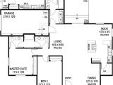 Ranch Style House Plans with Mother In Law Suite Ranch Home Plans with Inlaw Apartment Cottage House Plans