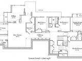 Ranch Style House Plans with Two Master Suites House Plans with Double Master Suites andreacortez Info