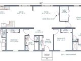 Ranch Style House Plans with Two Master Suites House Plans with Two Master Suites Downstairs