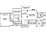 Ranch Style House Plans with Two Master Suites New Photos Ranch Style House Plans 2 Master Suites Home