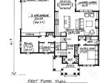Ranch Style House Plans with Two Master Suites Ranch Floor Plans with Two Master Suites Awesome Two