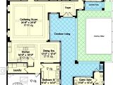 Ranch Style House Plans with Two Master Suites Ranch House Plan with 2 Master Suites Inspirational