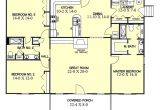 Ranch Style House Plans without Garage Ranch Style House Plans without Garage Inspirational