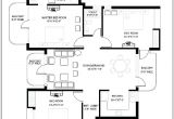 Ranch Style House Plans without Garage Ranch Style House Plans without Garage