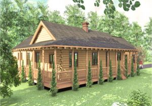Ranch Style Log Home Floor Plans Log Cabin Ranch Style Home Plans Log Ranchers Homes Ranch