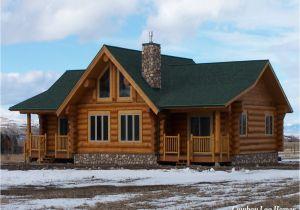 Ranch Style Log Home Floor Plans Ranch Floor Plans Log Homes Ranch Style Log Home Plans