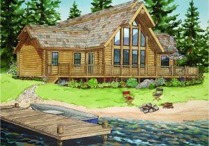 Ranch Style Log Home Floor Plans Ranch Log Cabin Homes Ranch Style Log Home Plans Log
