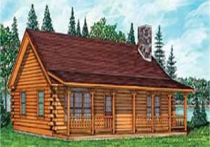 Ranch Style Log Home Floor Plans Ranch Style Log Cabin Floor Plans