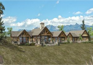 Ranch Style Log Home Floor Plans Ranch Style Log Home Plans Ranch Floor Plans Log Homes