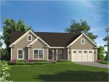 Rancher Home Plans Claire Country Ranch Home Plan 121d 0036 House Plans and