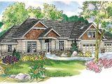 Rancher Home Plans Ranch House Plans Heartington 10 550 associated Designs
