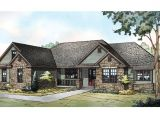Rancher Home Plans Ranch House Plans Manor Heart 10 590 associated Designs