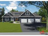 Rancher House Plans Canada Kingston Canada Home Plans