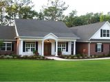 Rancher House Plans Canada Ranch Style House Plans Canada Beautiful Ranch House Plans