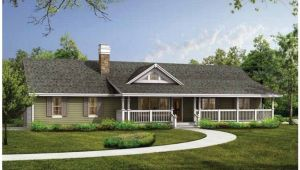 Rancher House Plans Canada Ranch Style House Plans Canada Inspirational Canadian Home