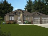 Rancher House Plans Canada Ranch Style House Plans Canada Inspirational Contemporary