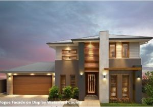 Rawson Homes Plans Rawson Homes Duplex Designs Home Photo Style