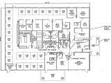 Rayburn House Office Building Floor Plan Rayburn House Office Building Floor Plan 28 Images 100
