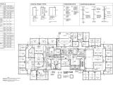 Rayburn House Office Building Floor Plan Rayburn House Office Building Floor Plan 28 Images