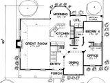 Rayburn House Office Building Floor Plan Rayburn House Office Building Floor Plan Cannon House