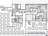 Rayburn House Office Building Floor Plan Rayburn House Office Building Floor Plan Lovely 100