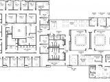 Rayburn House Office Building Floor Plan Rayburn House Office Building Floor Plan