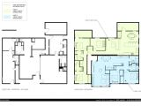 Rayburn House Office Building Floor Plan Rayburn House Office Building Floor Plan Plans On