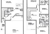 Raylee Homes Floor Plans 17 Best Images About Raylee Homes Floor Plans On Pinterest