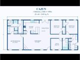 Ready Built Homes Floor Plans David 39 S Ready Built Homes 4 Bedroom Plans